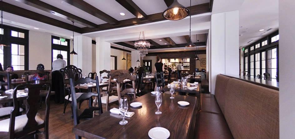 Hamilton S Kitchen Edible Orlando