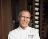 Chef Q&A: Jonathan McCann, Deep Blu Seafood Grille