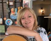 Chef Q&A: Pam Thomas, Pammie's Sammies