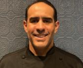 Chef Q & A: Freddy Figuera, American Social