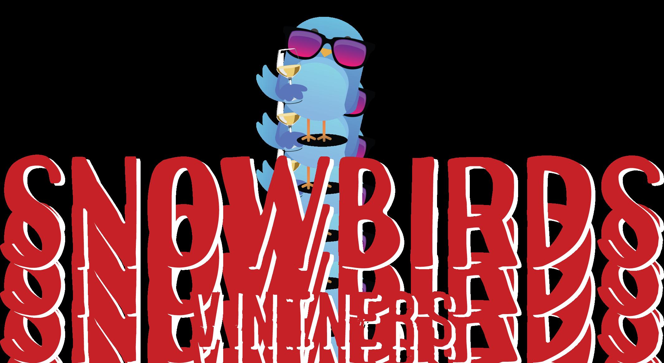 Snowbirds Vintners