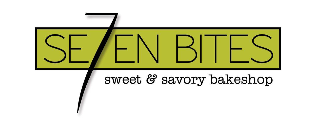 Se7en Bites