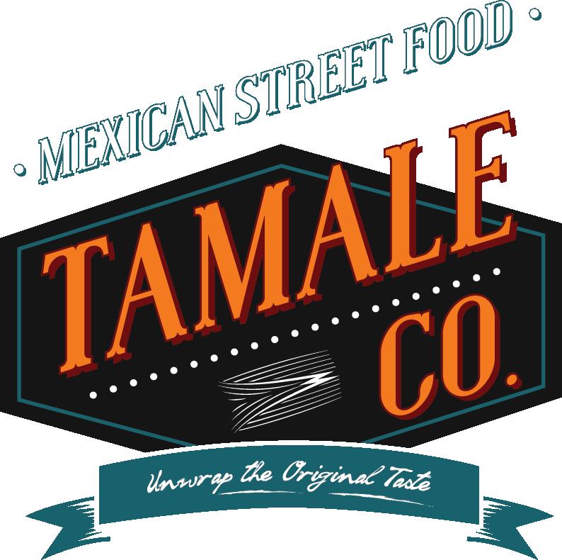 Tamale Co.