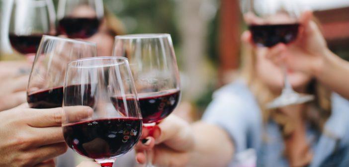 Central Florida Trailblazers: Women in Wine